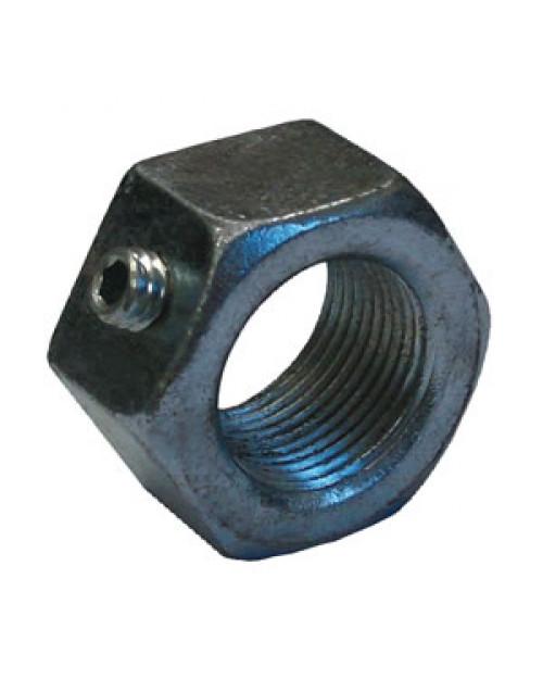 SM-0936 Cylinder Nut with screw