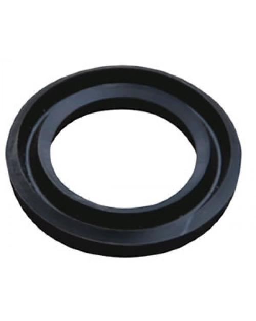 SM10265D -Cup Seal