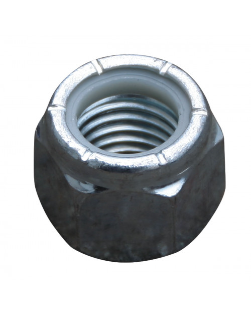 SM10267 -Piston Lock Nut