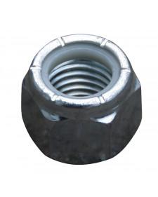 SM10267 -Piston Lock Nut