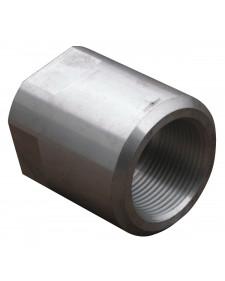 SM0262D -Cap & Seal Assy