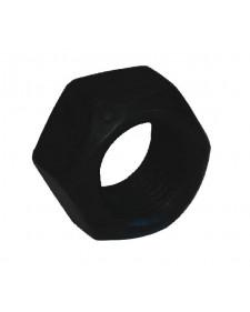 S-0269 Piston Guide Nut