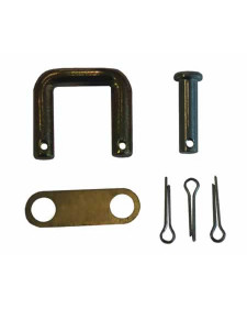 Valve Handle Link Kit for Kiwi Post Driver